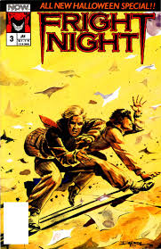 fright night comics fright night wiki fandom powered by wikia