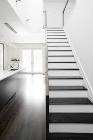 201 best staircase ideas images on pinterest home ideas