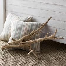 coastal decor coastal décor you ll wayfair