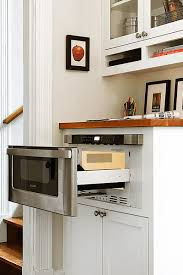 kitchen microwave ideas small kitchen microwave ideas kitchen design ideas