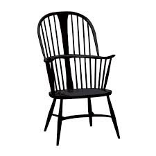 Ercol Windsor Rocking Chair Originals Chairmakers Chair