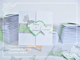 karten designen liebevoll handgefertigtes kartendesign kartendesign nicki heß
