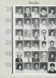 junior high yearbooks powell junior high school patriot yearbook mesa az class of