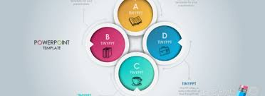 templates of ppt powerpoint templates powerpoint templates free download 2018
