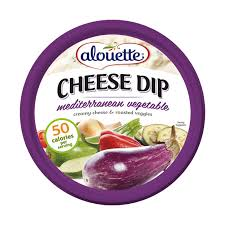 alouette cuisine cheese dip product categories alouette cheese