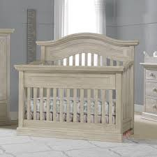 Convertible Cribs Canada by Cosi Bella Luciano Convertible Crib White Washed Pine Toys