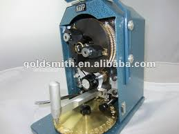 Jewelry Engraving Machine Inside Ring Engraving Machine With Font English Letters Numbers