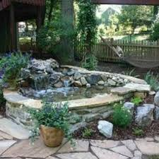 Pond In Backyard by I Would Love To Have A Small Coy Pond In My Backyard Koi U0026 Gold