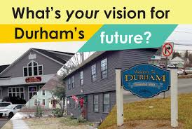 read the plan town of durham ct p u0026z plan of conservation u0026 development