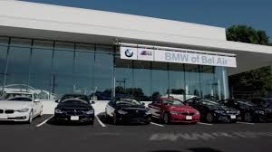 bmw dealership design bmw bel air u0027s dealership experience youtube