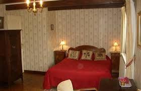 chambre d hotes cleder chambre d hôtes à cléder manoir de kerliviry