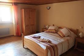 chambre d hote tain l hermitage hotel tain l hermitage réservation hôtels tain l hermitage 26600