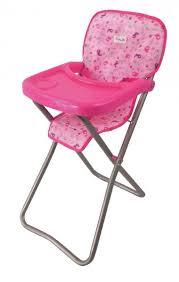 chaise haute poup e chaise haute picwic