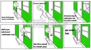 Herp Meme Comic - meme comic indonesia genius comic best of the funny meme