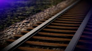 Death Stairs by State Police Body Found On Train Tracks Death Not Suspicious