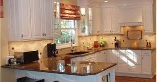 Long And Narrow Kitchen Designs Best 25 Small Kitchens With Peninsulas Ideas On Pinterest