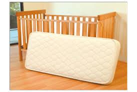 Crib Mattresses Reviews Amazing Baby Crib Mattresses Idea Dwfields