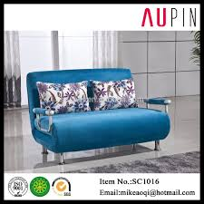 Single Seater Couch For Sale Single Seat Sofa Bed Single Seat Sofa Bed Suppliers And