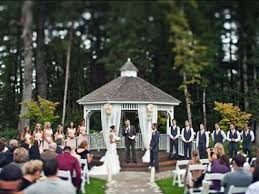 wedding venues vancouver wa 32 best our beautiful camas venue images on