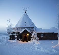 iceland wedding venues europe snow weddings abroad