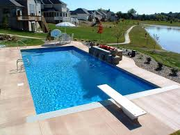 Pool Shed Ideas by Outdoor Design Outdoor Home Design Ideas Outdoor Landscaping