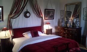 chambre d hotes romantique chambre d hôtes de charme dans les vosges la maison du parc