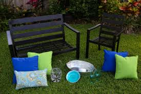 transform your outdoor space with pier 1 imports momtrends