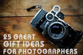 great gift ideas for gift ideas 2013 png
