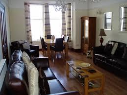 henlyn 2 bedroom ground floor apartment