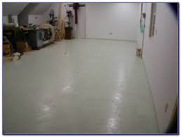 drylok concrete floor paint sds flooring home decorating ideas