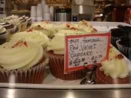 best red velvet in nyc u2026 confirmed cupcakes u0026 the city