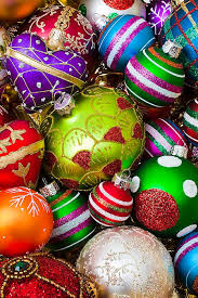 414 best christmas ornaments images on pinterest christmas balls