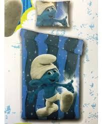 Dr Who Duvet Kids Childrens Bedding Duvet Cover Quilt