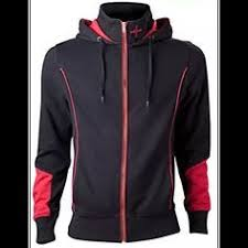 nike ko 2 0 hoodie boys u0027 grade eastbay best dressed