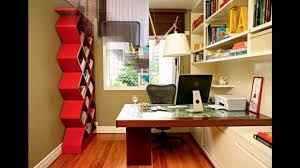 Office Design Ideas For Small Spaces Small Business Office Design Ideas 2017