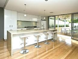 design a kitchen island kitchen island designs kitchen island small with seating