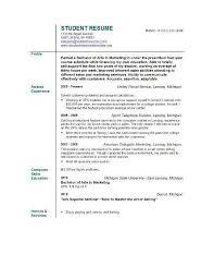 cosmetologist resume exles master plumber resume professional resume writer site audits