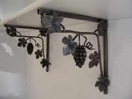 wall shelves design amazing ideas decorative wall brackets for