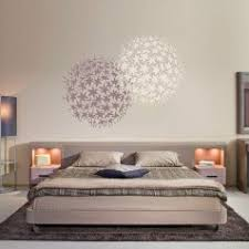 wall stencils for bedrooms flower stencil large stencils for wall painting reusable