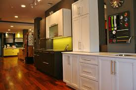 Bathroom Design Showroom Chicago by Andersonville Kitchen U0026 Bath About Us
