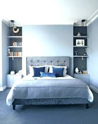 bedroom wall decorating ideas wall decor for blue bedroom navy blue bedroom walls best dark blue