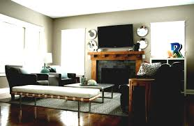 comfortable family room furniture u2013 creation home