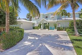 north palm beach real estate and homes for sale christie u0027s