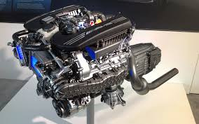 lexus v8 biturbo the m177 v8 biturbo in the c 63 and c 63 s is the cousin of the