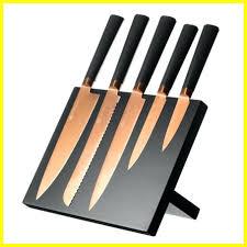 kitchen aid knives inspiring knife set kitchenaid titanium kitchen pradel picture of