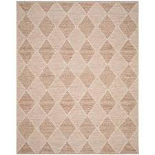 Home Depot Floor Rugs Cotton Area Rugs Rugs The Home Depot