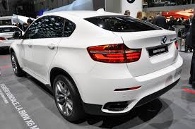 bmw x6 series price 2012 bmw x6 review amarz auto