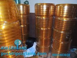 Strip Curtain Roll Pvc Strips Suppliers Pvc Roll Pvc Strip Curtains Price Kallerian
