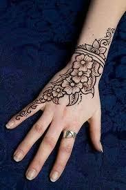15 besten henna tattoo bilder auf pinterest tattoo ideen pferde