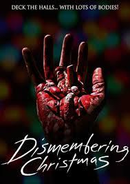 slasher studios wisconsin based horror company specializing in